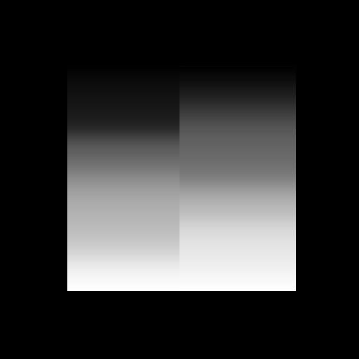 depth_001.jpg