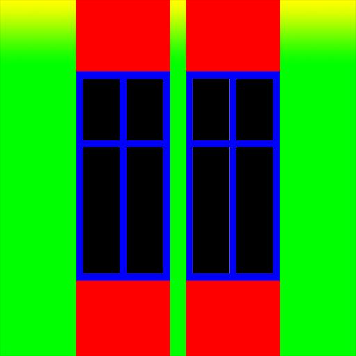 diff_001.jpg